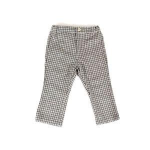 1984 KIDS tweed pants, boy's size 2T